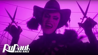"Utica Performs ""You Should Be Sad"" by Halsey 