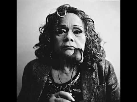 Клип Etta James - The Blues Is My Business