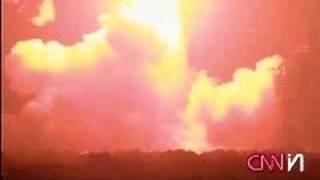 delta 3 launch failure