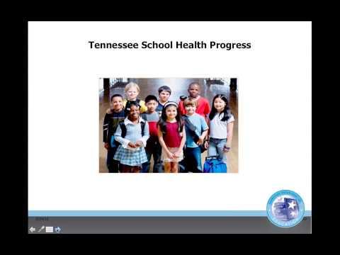 Showcase of Successeful Coordinated School Health Initiatives 524-13 1.00 PM