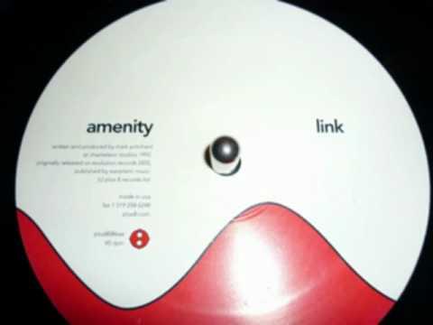 LINK - AMENITY 1992 .mpg