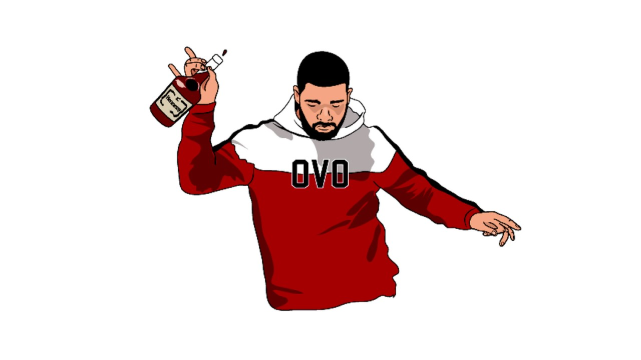 Nike Animated Wallpaper Fire Drake X Pusha T Quot Bae Jing Quot Type Beat I Trap Rap