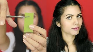 Do This To Makeup Sponge For Flawless Makeup Base | omnistyles