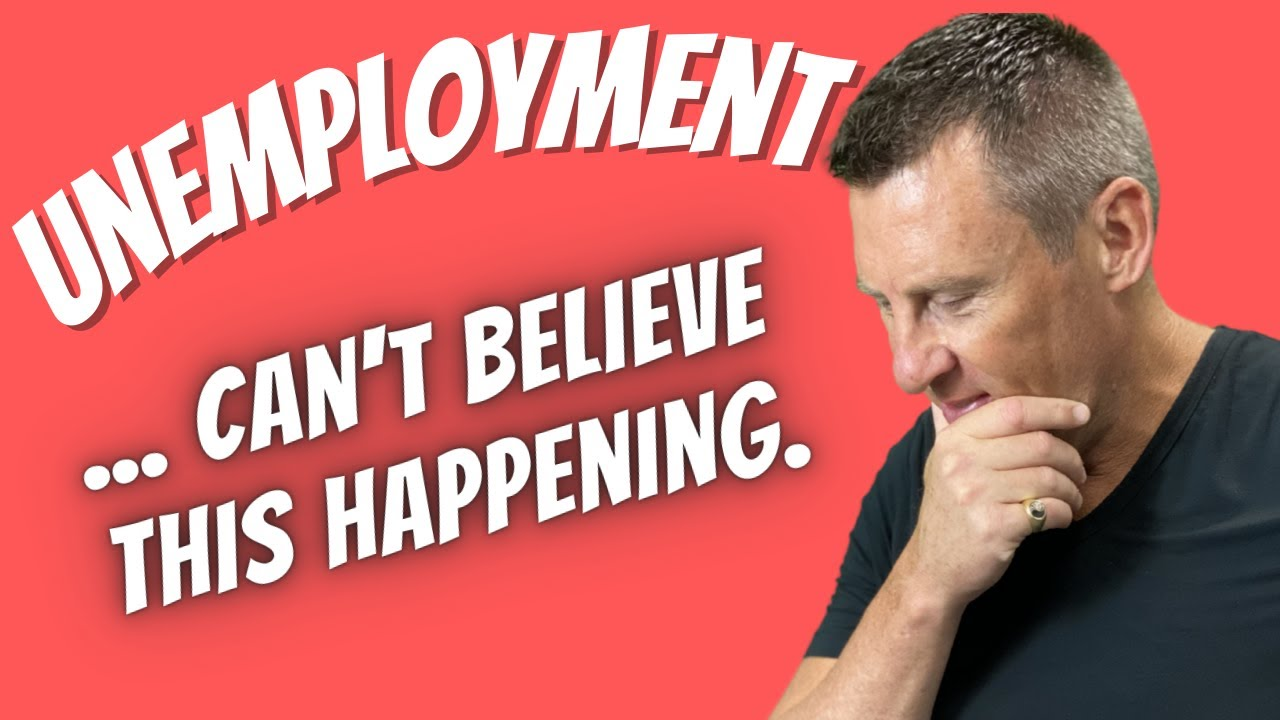 STATES SUED FOR UNEMPLOYMENT!! Residents Are Fighting For Benefits | Unemployment UPDATE PUA SSI