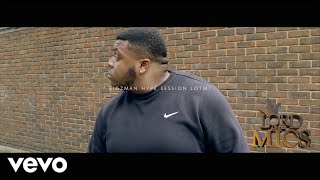 Lord of the Mics - Bigzman Hype Session #LOTM7