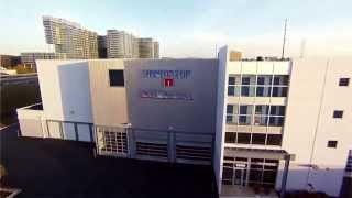The Lock Up Self Storage - Safe, Secure & Climate Controlled