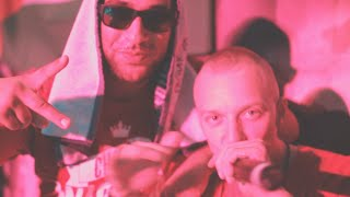 Veysel - ON STAGE feat. Celo & Abdi, Olexesh (m3 Remix) [Official HD Video]