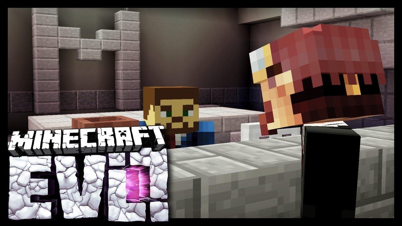 MAFIA PHASE Minecraft Evolution SMP YouTube - Minecraft namen andern anyart