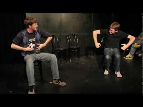 The Best of Dierkes & Fernie - September 21, 2011