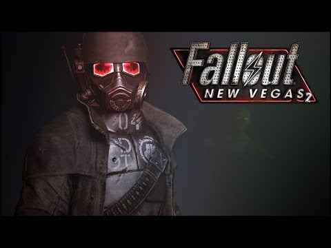 """Fallout: New Vegas 2"" - Why Bethesda Still Refuses to Trust Obsidian With Fallout"
