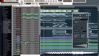 Christina Perri - Jar Of Hearts (Disturb Hardstyle Bootleg)