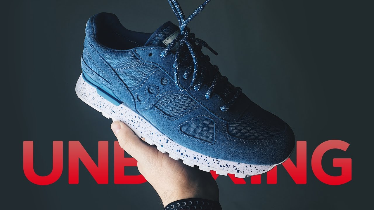 Saucony shadow original ripstop is the world's #10 best saucony sneaker (5 ratings). See today's best deals from 50+ retailers best price guaranteed!