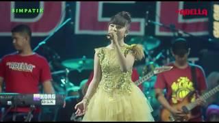 Tasya Rosmala - Patah Hati | OM ADELLA Live Bulak Banteng SURABAYA
