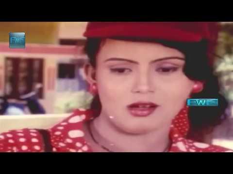 औरत की वासना | Aurat Ki Vasna | New Hindi Movie | Film 2018