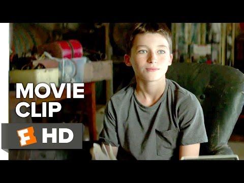 Partisan Movie   Bonus Question 2015  Vincent Cassel, Jeremy Chabriel Movie HD