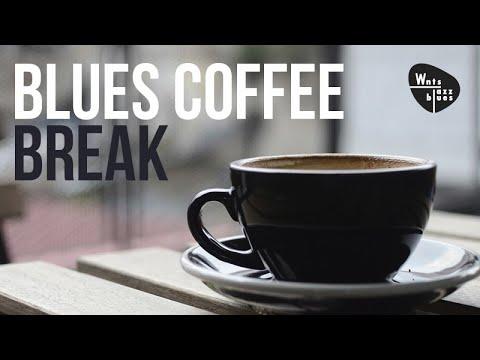 Blues Coffee Break - House of the Blues