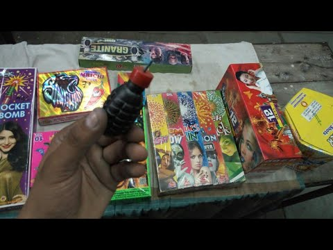 cheap crackers Stash 2018 New crackers  Review  Unboxing  Sugges to buy  New cracker  part =2