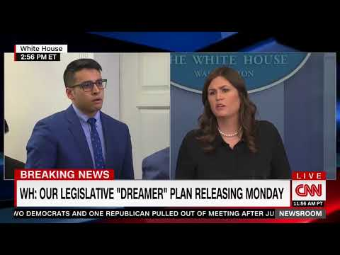 Saagar Whitehouse Q2 on CNN Jan 24 2018