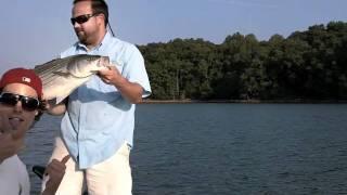 July 5 2011 Lake Lanier