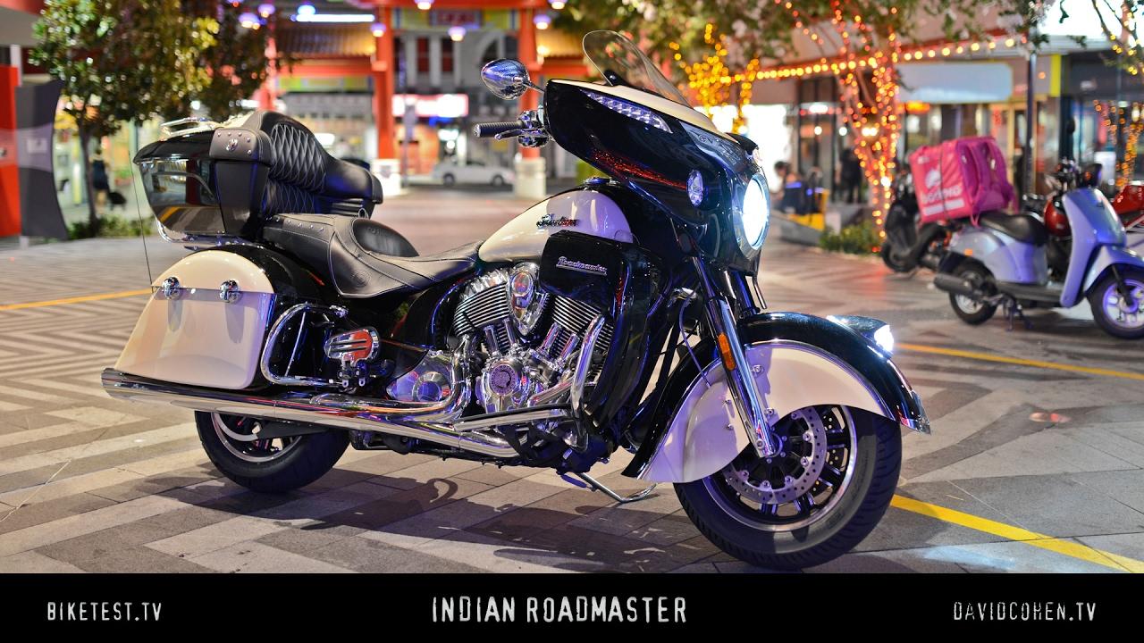 2017 indian roadmaster test youtube. Black Bedroom Furniture Sets. Home Design Ideas