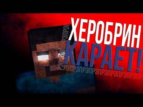 Скачать музыку с контакта (ВКонтакте, ) бесплатно