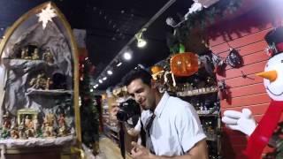 365 Days Christmas Store Montreal