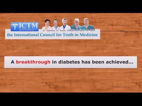 the-big-diabetes-lie