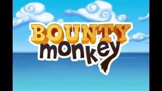 Bounty Monkey - Trailer HD