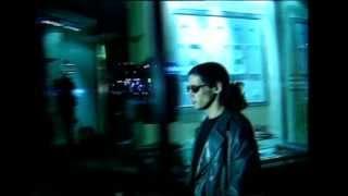 Смотреть клип Эдвард - Баллада О Музыканте