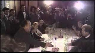 17. LISTOPAD 1989 - Revoluce ukradená studentům