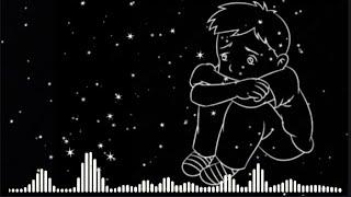 موسيقى حزينة هادئة🎧|اجمل نغمة رنين تركية💔|رنات هاتف حزينةmp3|نغمة رنين2019 تركية|نغمات رنين حزينة☹