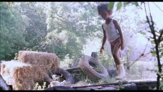 BEASTS OF THE SOUTHERN WILD trailer (NL)