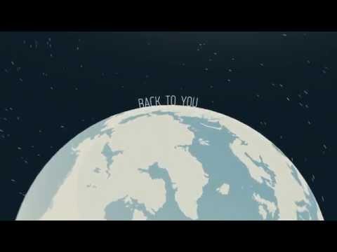 Клип Tyrone Wells - Gravity