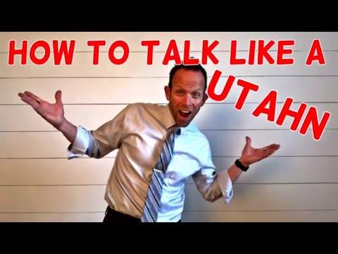how-to-talk-like-a-utahn.-how-to-speak-utahn.-how-to-understand-people-from-utah.