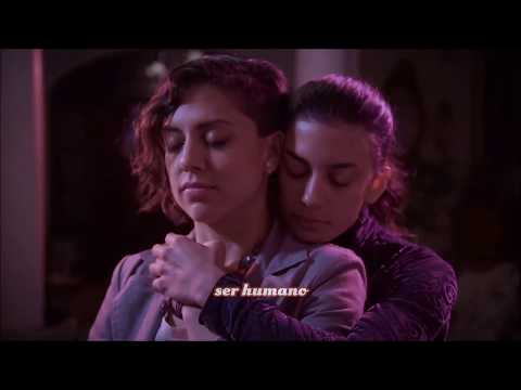 Ser Humano Letra - Camilo Septimo