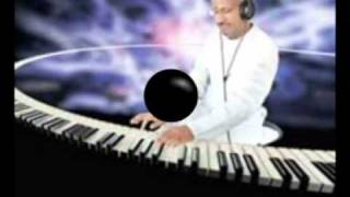 Kudagu Malai-Karagaattakaaran Tamil Ilaiyaraaja hit Song