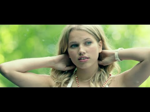Shy Glizzy - White Girl (Unofficial Video)