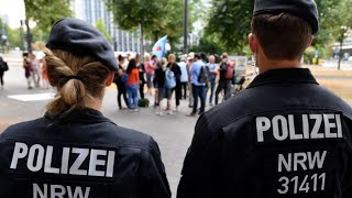 Almaniyadan Azərbaycana 61 nəfər qaytarılıb