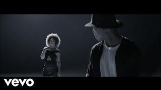 Смотреть клип Nelson Freitas - Miúda Linda