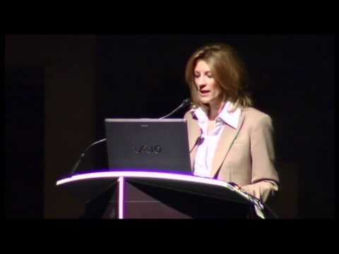 Summit MMT - Stephanie Kelton: Functional Finance, Sovereign Money, Full employment [8/18 ENG]