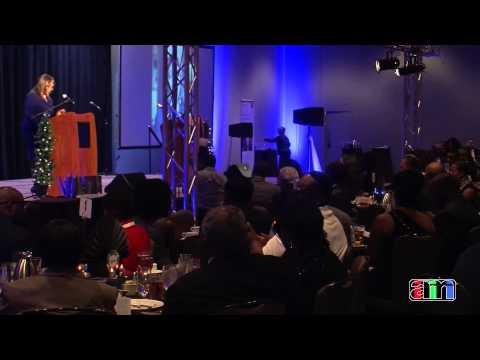2015 Blacks in Business, Blacks in Technology