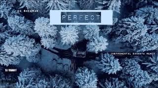 Download Lagu Ed Sheeran - Perfect (Violin Bachata Remix by DJ Tronky) Mp3