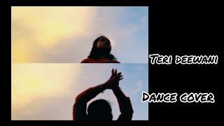 Teri Deewani | Sanam   (ft. Sandeep Thakur) #SANAMrendition covered ...kittykatbong #youtubeshort