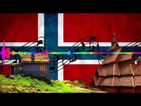 The best of Norwegian music 2015