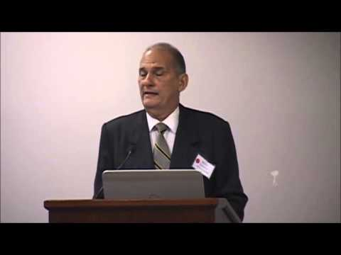 ASCE 2013: An Overview of Reforms (3)