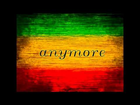 Hello Adele Reggae Cover Lyrics