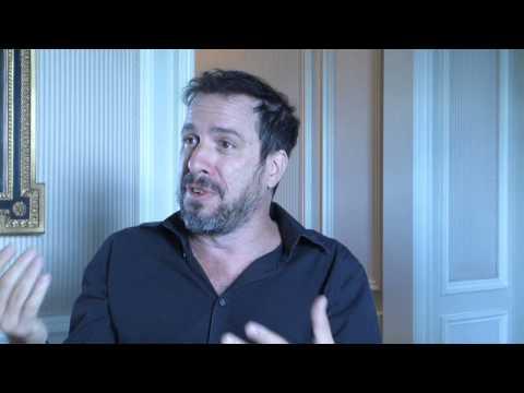 Michael Cuesta Talks Trusting Audience