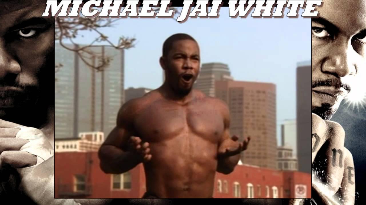 Michael Jai White Filme Stream