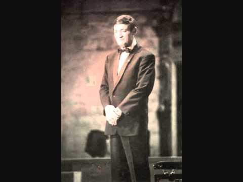 Cziffra - Liszt Mephisto Walzer - superb!!