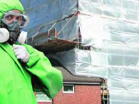fibrotec-asbestos-removal